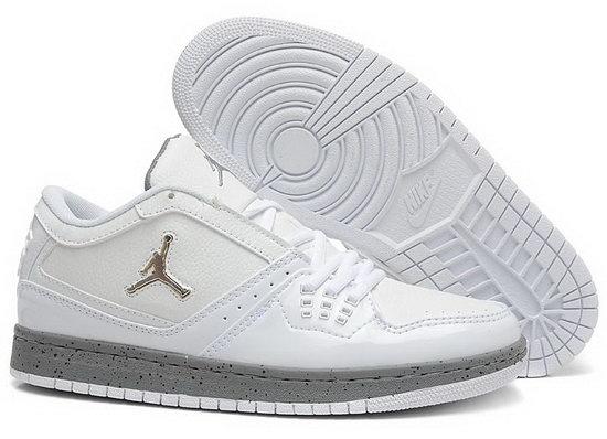 9ca1ce88ded Air Jordan Retro 1 White Mint Green Denmark [nike-17030758] - $70.99 ...