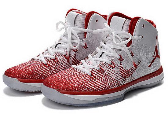 57aef6e8110f40 Air Jordan Retro 31   Nike Stores - Nike Outlet Store