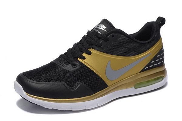 Mens Nike Air Max 87 Sb Black Gold Coupon Code [nike-17032739 ...