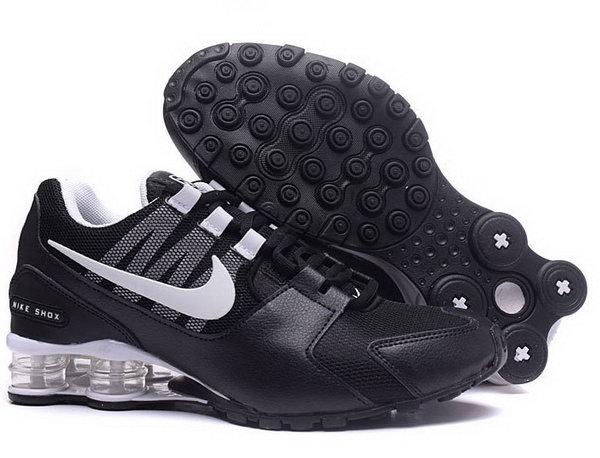 Nike Shox Avenue   Nike Stores - Nike Outlet Store 9eeae38f4